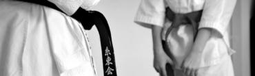 Comment se préparer à un examen de ceinture noire